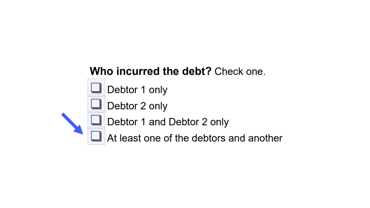 SCH-D-E-F-yes-non-filing-co-debtor.png
